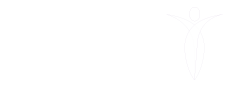 Abortion Clinic | Brampton Womens Clinic