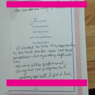 Brampton Women's Clinic Patient Testimonial Review